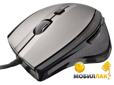 Trust MaxTrack Mouse (17178) Trust