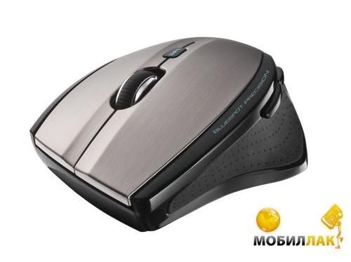 Trust Maxtrack Wireless Mini Mouse (17177) Trust