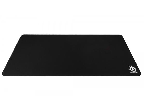 Игровая поверхность SteelSeries QcK XXL (67500)