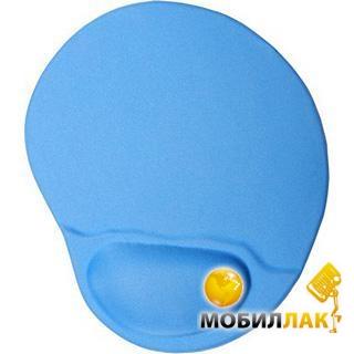 Acme Wrist Blue MobilLuck.com.ua 96.000