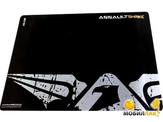 Armaggeddon 20 AS-23M SHRIKE MobilLuck.com.ua 164.000