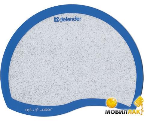 Defender Ergo opti-laser blue MobilLuck.com.ua 39.000