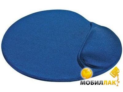 Defender GL009/908, лайкра, Blue, 26х22.5х0,5мм EasyWork MobilLuck.com.ua 53.000