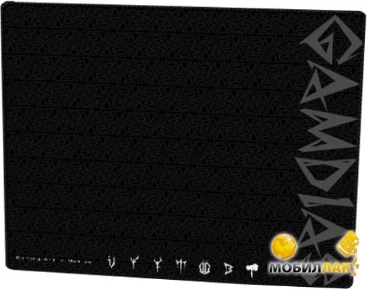 Gamdias Control-type mouse pad big MobilLuck.com.ua 234.000