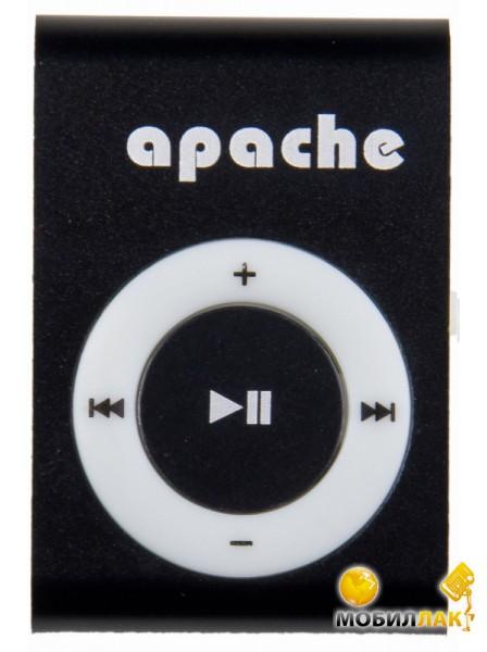 Apache скачать бесплатно mp3