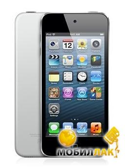 Apple ME643RP/A MobilLuck.com.ua 4109.000