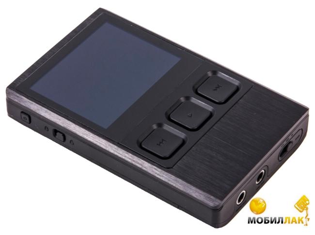 ibasso MP3 плеер ibasso dx90 MobilLuck.com.ua 5490.000