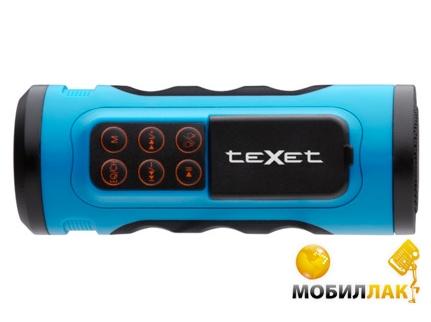Texet DRUM Blue MobilLuck.com.ua 638.000