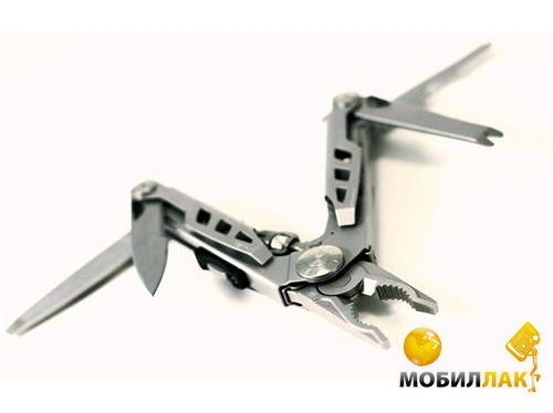 Gerber Grappler Multi Plier (31-000333) MobilLuck.com.ua 1317.000