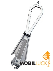 Swiss+Tech Micro-Slim 9-in-1 Key Ring Tool Kit ST67100ES MobilLuck.com.ua 239.000