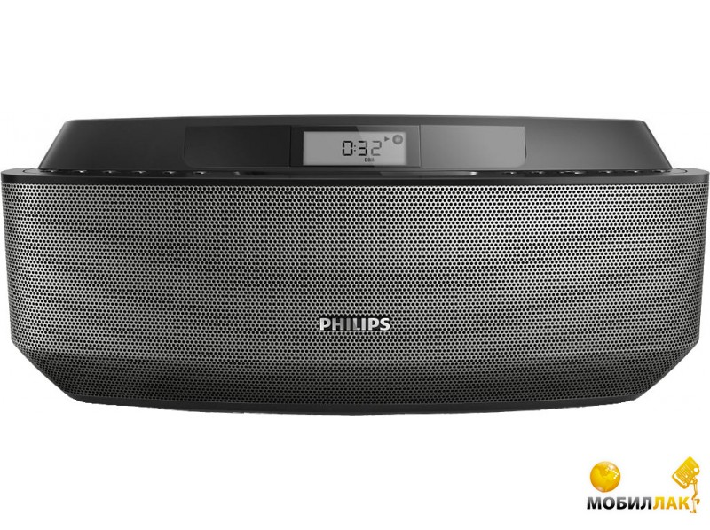 Philips AZ420/12 Philips