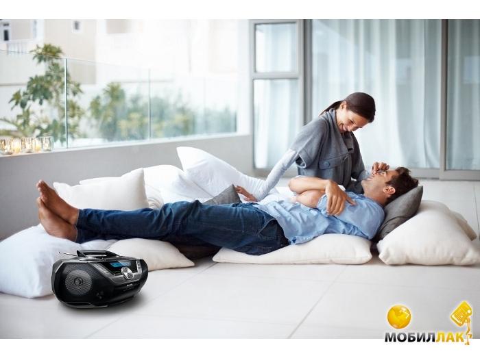 Philips AZ780/12 MobilLuck.com.ua 1071.000