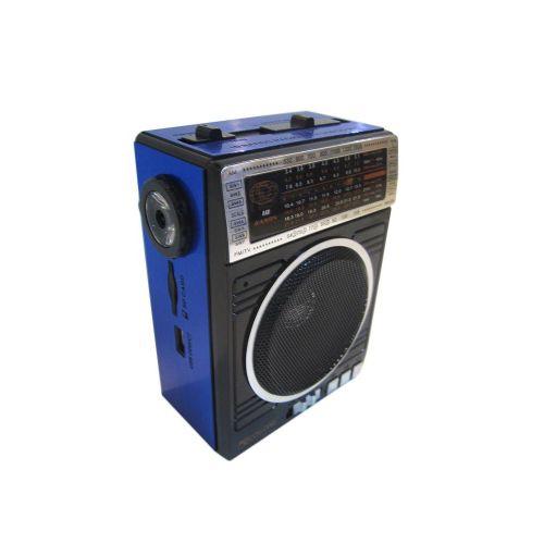 Golon RX-078 Blue Golon