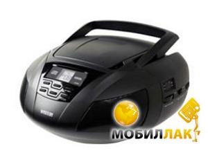 Mystery BM-6101 Black MobilLuck.com.ua 471.000