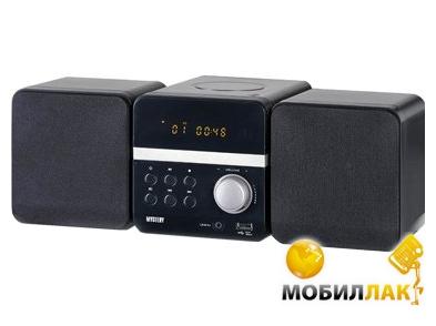 Mystery MMK-730U MobilLuck.com.ua 786.000