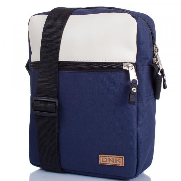 70015231c3b6 Видеообзор и фото Мужская сумка-планшет DNK Leather DNK-Urban-bag-col.03. Купить  Мужская сумка-планшет DNK Leather DNK-Urban-bag-col.03.