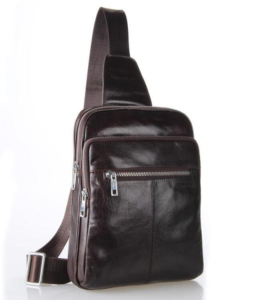 Сумка Tiding Bag 7216C. Купить Сумка Tiding Bag 7216C. Цена ... 82ba5b8412360