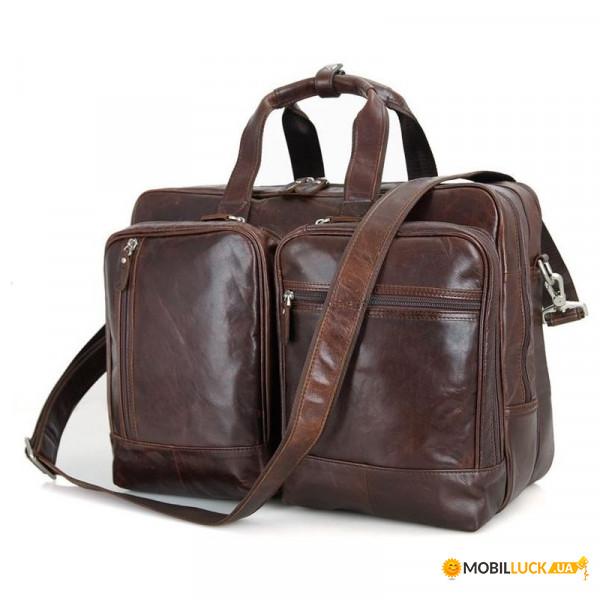 Сумка Tiding Bag 7343C