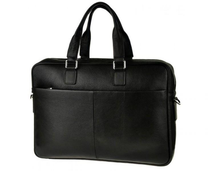 Сумка Tiding Bag M2164A
