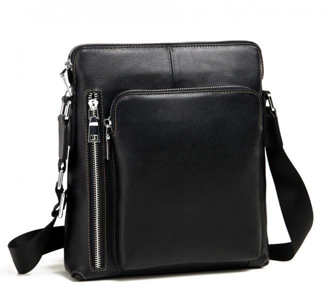 Мессенджер Tiding Bag M341-1A