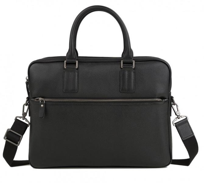 Сумка Tiding Bag M47-22168-1A