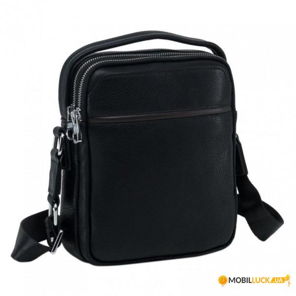 Мессенджер Tiding Bag NA50-190-2A
