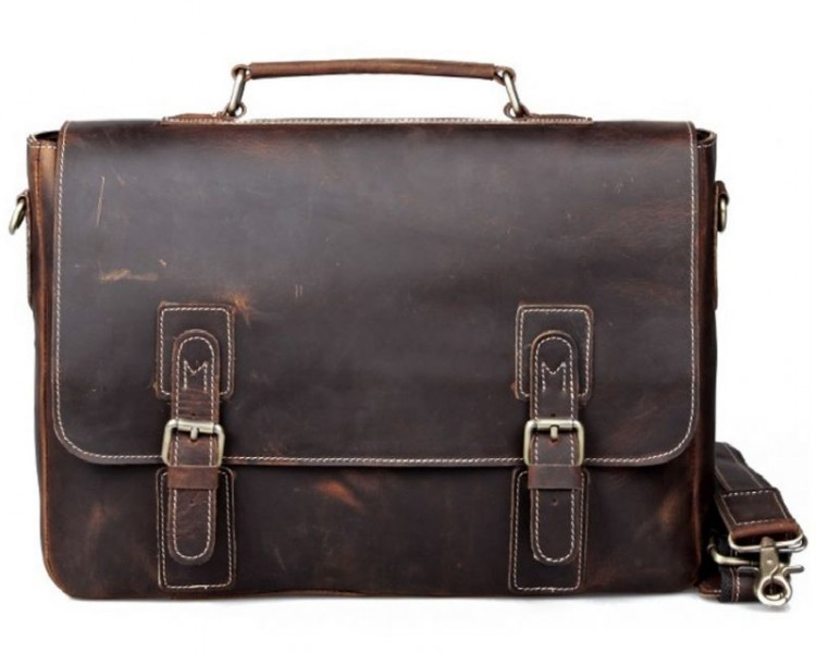 Портфель Tiding Bag T8069Db