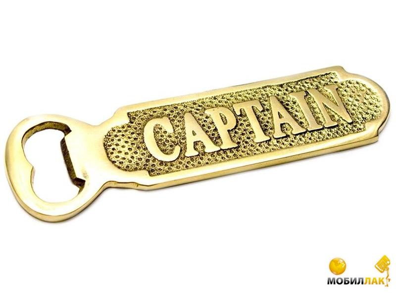 Даршан Captain 14х4,5х0,3 см (26582) Даршан