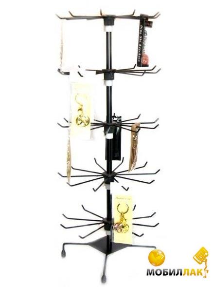 Даршан для брелоков и бижутерии 75 х 28 х 28 см (27003) Даршан
