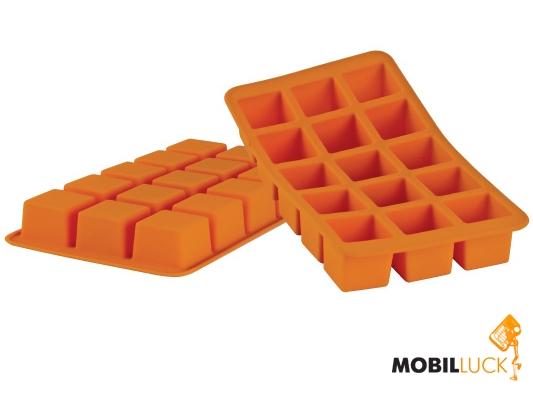 Granchio 88412 MobilLuck.com.ua 52.000