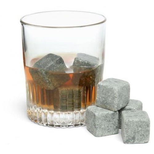 Sonax Whiskey Stones WS-777 Sonax