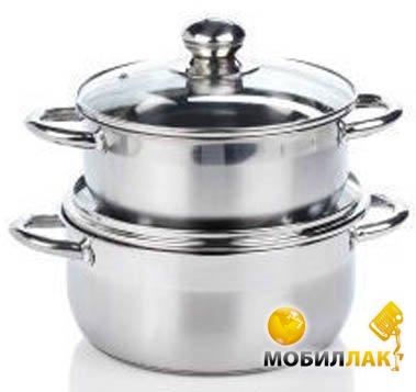 Krauff Набор посуды 4 предмета (26-212-007) Krauff