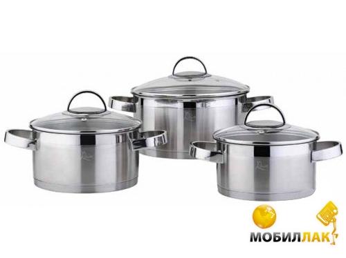 Rein Briza 2602001 (6 предметов) MobilLuck.com.ua 1617.000