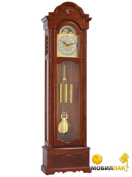 Hermle 01224-N90451 MobilLuck.com.ua 25874.000