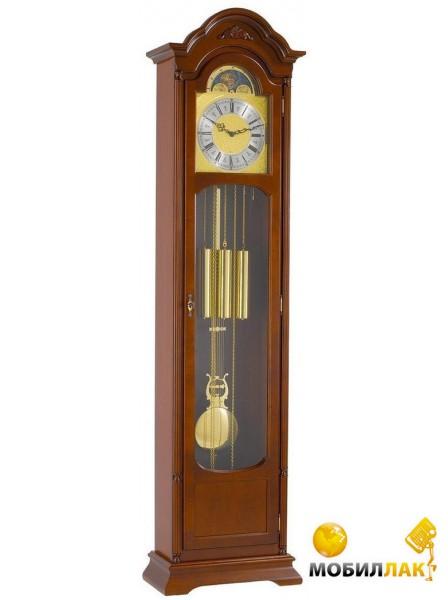 Hermle 01231-030451 MobilLuck.com.ua 25874.000