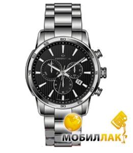 Continental 12202-GC101430 MobilLuck.com.ua 4039.000