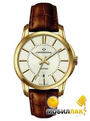 Continental 24150-GD256130 MobilLuck.com.ua 2223.000