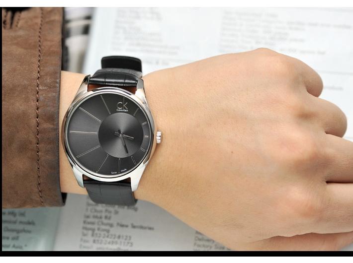 Наручные часы CALVIN KLEIN Купить часы CALVIN KLEIN
