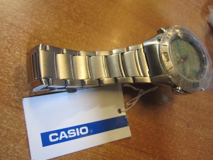 Наручные часы Casio: цены в Москве Купить наручные часы Касио