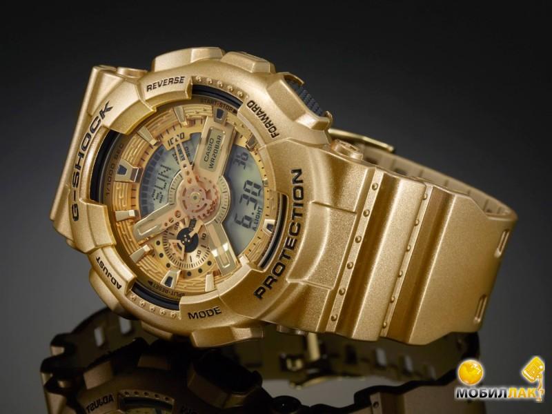 парфюмерных изделиях часы g shock золотые несколько слов том
