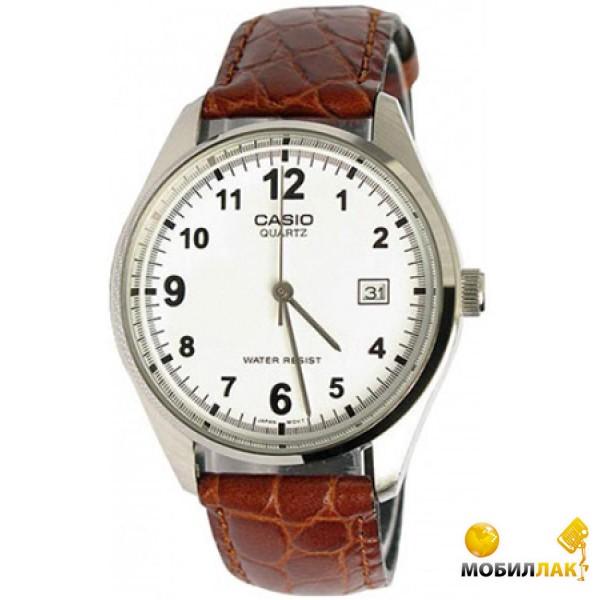 Наручные часы Casio MTP-1175E-7BEF. Купить Наручные часы Casio MTP-1175E-7BEF.  Цена 5f0af34899671