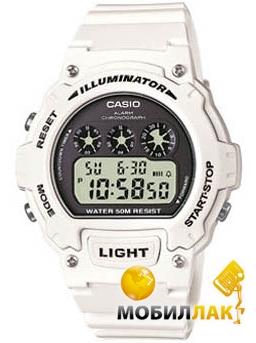 Технические характеристики Наручные часы Casio W-214HC-7AVEF. Купить  Наручные часы Casio W-214HC-7AVEF. Цена, доставка по Украине - Киев,  Харьков, ... b5dbd565299