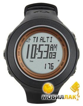 Купить часы компьютер в украине часы led watch женские купить