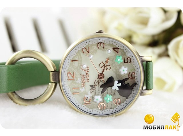 часы мини купить: