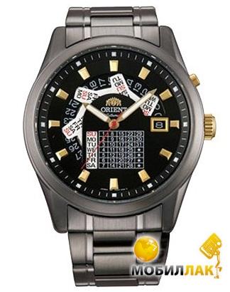 Orient FFX01003BH MobilLuck.com.ua 2050.000