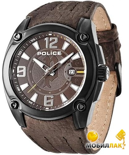 Police 13891JSB/12 MobilLuck.com.ua 1840.000
