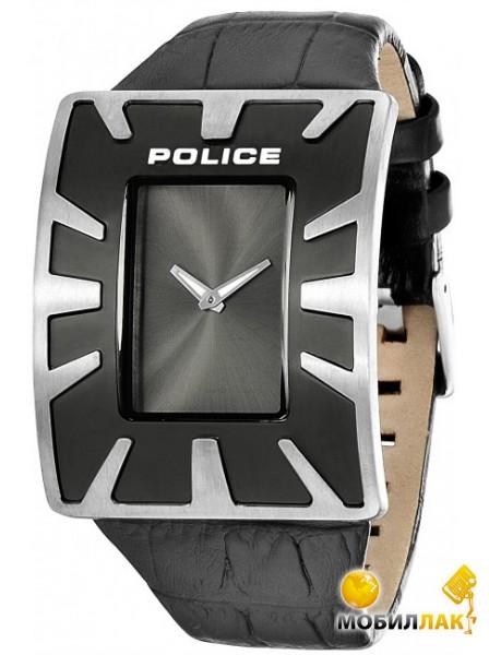 Police 14004JSB/02 MobilLuck.com.ua 1747.000