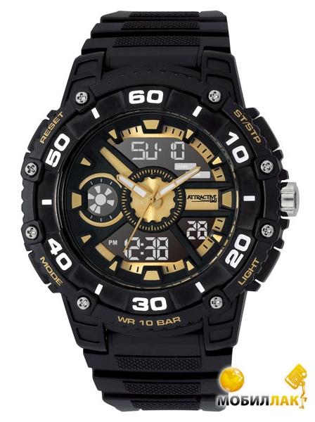 Часы Q&Q, q q наручные часы, купить часы q q, часы мужские q q, q q наручные часы купить, часы q q женские