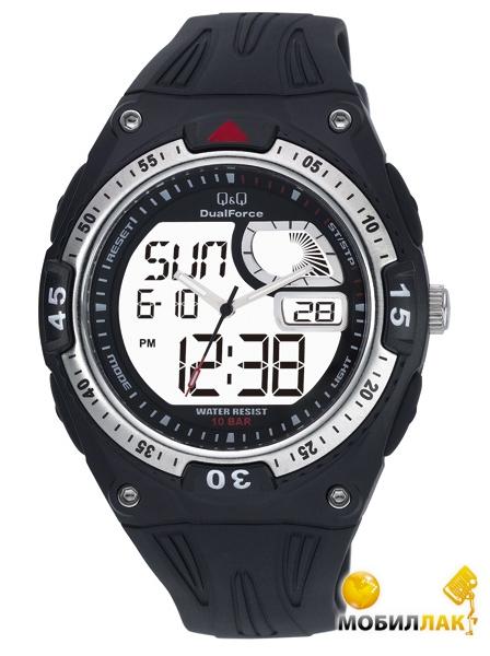Купить GW78 J003 Мужские часы Q and Q. Купить GW78 J003 Мужские часы Q and Q - Q and Q. Купить GW78 J003 Мужские часы
