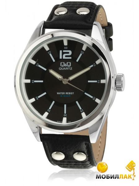 Точная модель часов - qq m132j004y цена- около 20$оставляйте отзывы и комментарии!